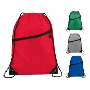 Drawstring-Bag-w-Pocket---P80070-30