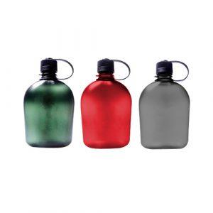 1000ml PC Bottle - M197-64