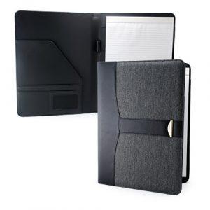 A5 Conference Folder - AJFL1005-216