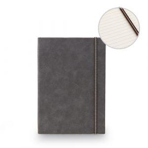 A5 Notebook - AZNO1000-110