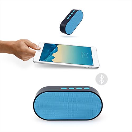 Bluetooth Speaker - AEMS1001-240