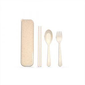 Cutlery Set - AHKC1001-48