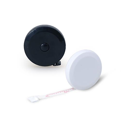 Measuring Tape - AMMT1000-18