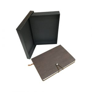 PU Notebook - M174-110