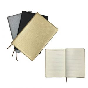 PU Notebook - M177-50
