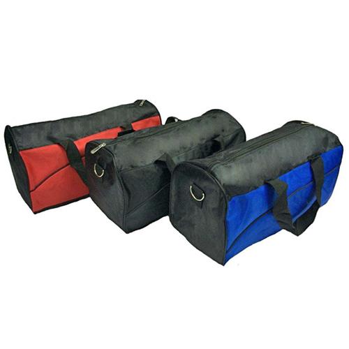 Sports Bag - M319-84