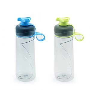 Water Bottle - AUBO1002-38