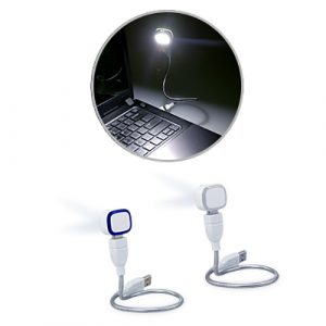 X-hold Light Stick - AEGL1000-120