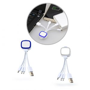 X-hold USB Cable - AEMA1000-100
