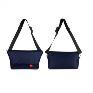 Crossbody Sling Bag - E97PM165
