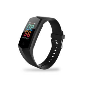 Smart Fitness Tracker - E710C240